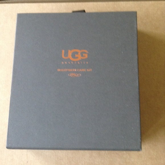 UGG Other - UGG Care kit